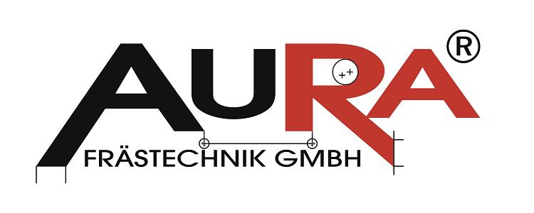 Aura Frästechnik